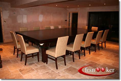 12 foot dining room table 12 foot dining room table