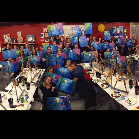 paint with a twist fort collins painting with a twist in fort collins co 80525 citysearch