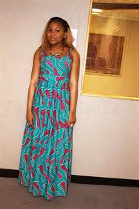 Style for chitenge dresses to download style for chitenge dresses just