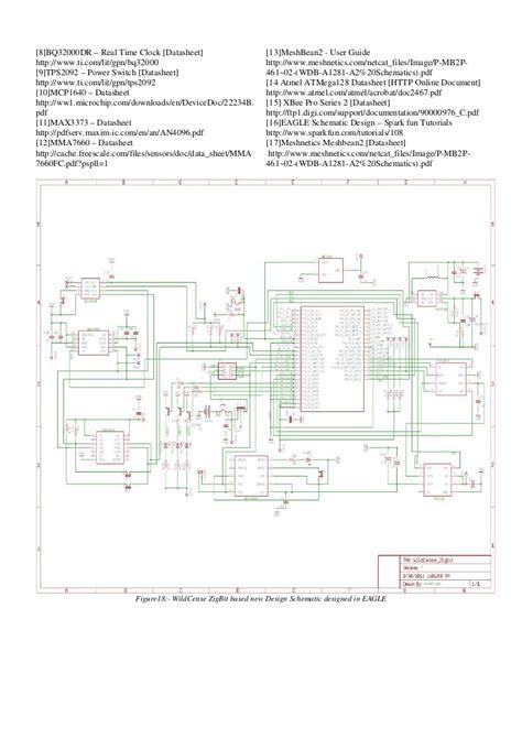 transistor a1281 datasheet 200701043 report
