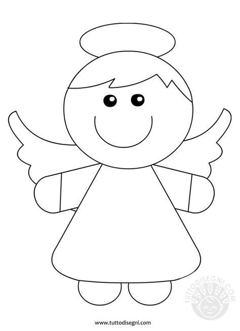 fiori da stare e colorare per bambini disegni da colorare per bambini bellissimi disegni da
