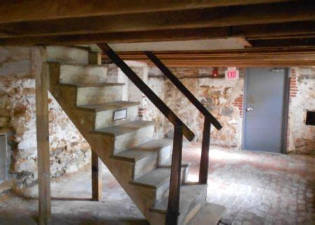 cure your basement odor knoxville plumbing plumber in