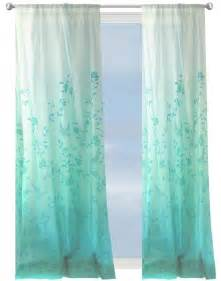 Green Blackout Curtains Inspiring Design Ideas Blackoutrtains Exclusive Fabrics Wide Thermal Inches Uk Inch