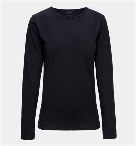 Tshirt Longsleeve One Elkoh Shop waste s sleeve t shirt shop purewaste org