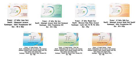 Sabun Jf Untuk Jerawat review sabun jf sulfur utk menghilangkan jamur kutu pada
