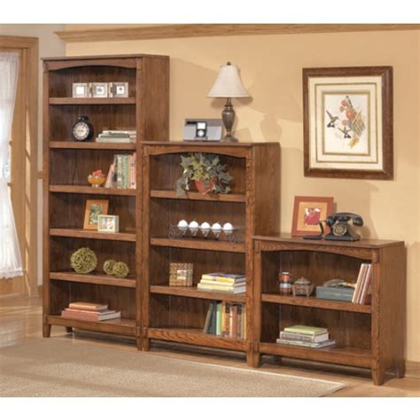 Adcock Furniture Outlet by Bookcases Home Office Furniture Knie Appliance And