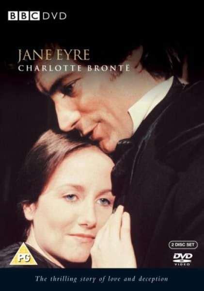 themes found in jane eyre jane eyre 1983 dvd zavvi com