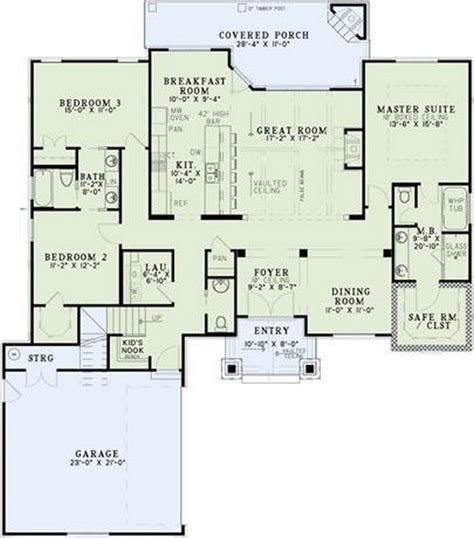 age in place house plans aging in place house plans house plans plus