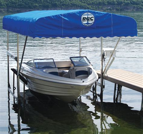 used vertical boat lifts for sale maine boat lifts maine boat lifts maine dock lifts