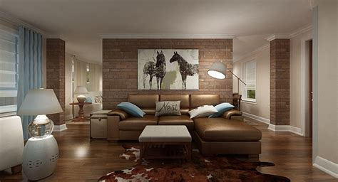 Feng Shui White Living Room Living Room Feng Shui Ideas Tips And Decorating Inspirations