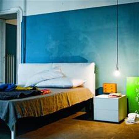 Schlafzimmer In German by Schlafzimmer Gestalten Farbe