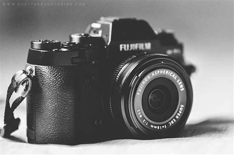 Fujinon Xf 18mm F2 by A Shutterbug Web Designer Fujinon Xf 18mm F2 0 Lens