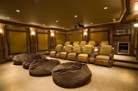 home theater design utah 1000 ideas about theater seating on pinterest home