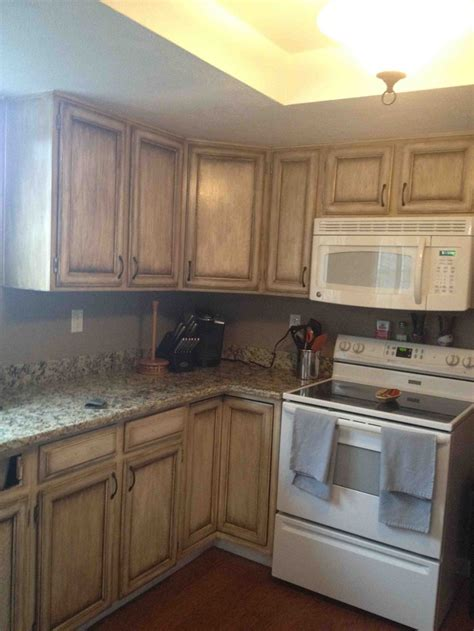 rustoleum kitchen cabinet testimonial gallery rust oleum cabinet transformations