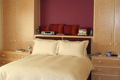 Bespoke Bedroom Furniture Uk Bespoke Bedroom Furniture Workshop Projects