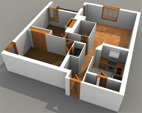 autocad 3d house modeling tutorial 1 3d home design 3d building 3d floor plan 3d room autocad 3d design sles www pixshark com images