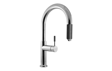 graff kitchen faucets perfeque pull kitchen faucet kitchen graff