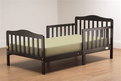 beds for 3 year olds top 10 best toddler beds in 2015 reviews