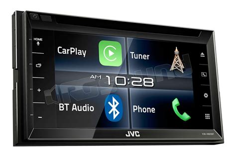 jvc kw vbt monitor auto    din car multimedia