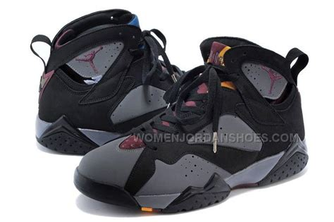 air 7 retro black bordeaux light graphite midnight fog air 7 bordeaux 2015 black bordeaux light graphite