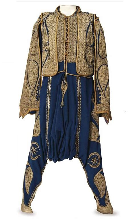 ottoman clothing pin by denizli magazine on ottoman empire history pinterest