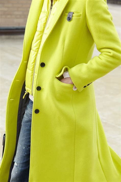17 best images about banana republic fall 2015 on