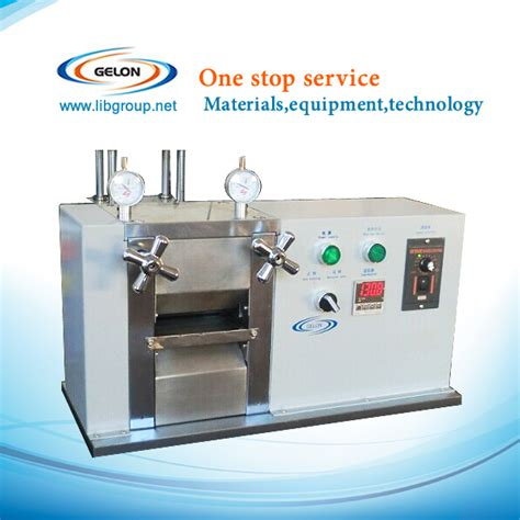 1 Roll 50mm Copper Foil Isolasi Sol Kode Fd9981 2 rolling press machine for battery use gn hrp mr100b buy