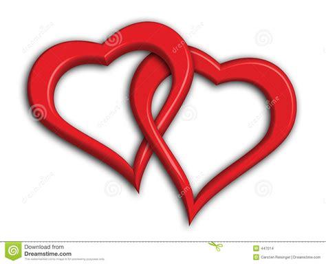imagenes de corazones entrelazados pics for gt intertwined hearts