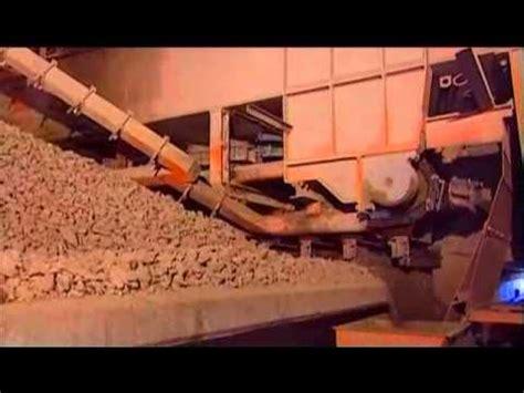 Comment On Fabrique Le Ciment by Ciment Videolike
