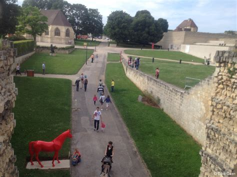 Congé 2017 Scolaire Scenery Pictures Vacances Printemps Caen