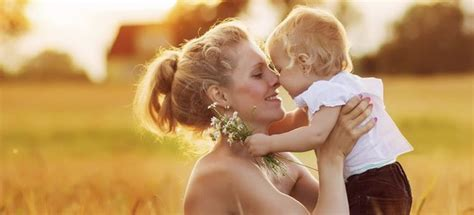 imagenes amor madre hija historia de amor entre madre e hijo amor incondicional