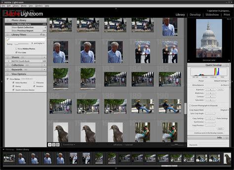 digital windows adobe lightroom beta for windows digital photography review