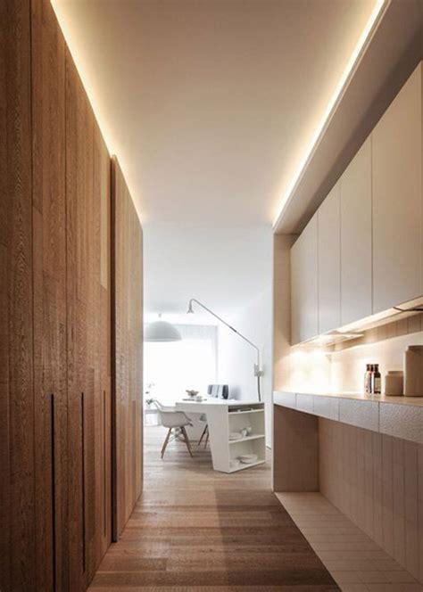 eclairage plafond bureau illuminez votre int 233 rieur avec des led