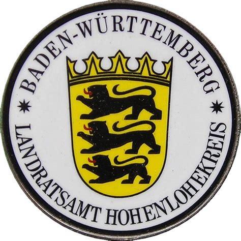 Kfz Zulassung Aufkleber by Amtliches Siegel