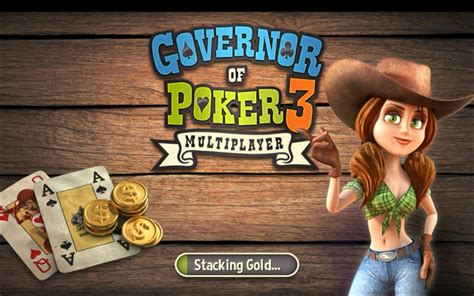 full version of governor of poker free governor of poker 3 full version free online contsunwins