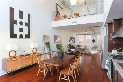 designer lists   story livework loft  orange