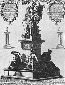 1686 en France — Wikipédia