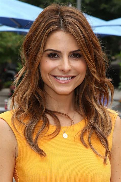 Marien Longdress top 40 menounos gorgeous hair styles pretty designs