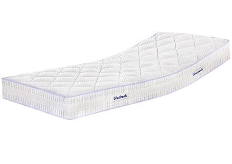 matratze xd300 ttfk nackenkissen fresh matratzen lummer in delbr 252 ck