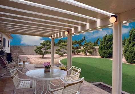 diy patio covers solid aluminum outdoor patio covers diy patio cover kits
