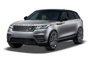 land rover range rover velar price launch date in india