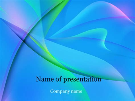 Best 5 Powerpoint Templates May 2013 Best Powerpoint Templates 2013