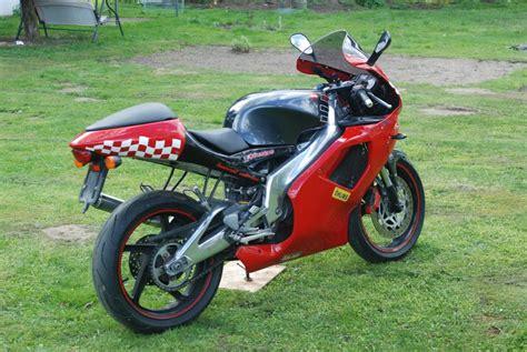 Aprilia Motorrad Modelle 2013 by Aprilia Rs 125 Fotostories Weiterer Bmw Modelle