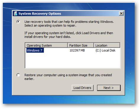 download resetter windows 7 cara paling mudah reset password windows 7 tanpa software