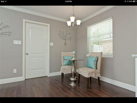 behr paint color coordinator 1000 images about eetkamer en living op taupe