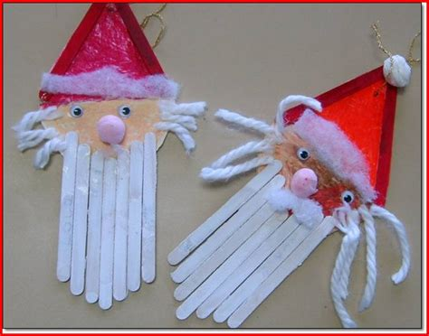 christmas arts and crafts ideas for adults kristal