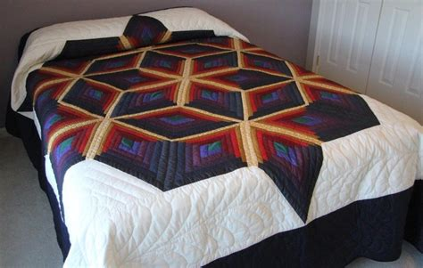 Amish Handmade Quilts For Sale - handmade amish quilts for sale classifieds