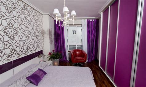 como decorar una recamara juvenil para mujer c 243 mo decorar una habitaci 243 n juvenil decogarden