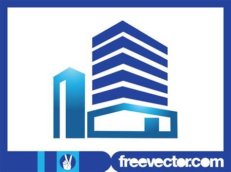 free real estate logo templates real estate logo template vector graphics