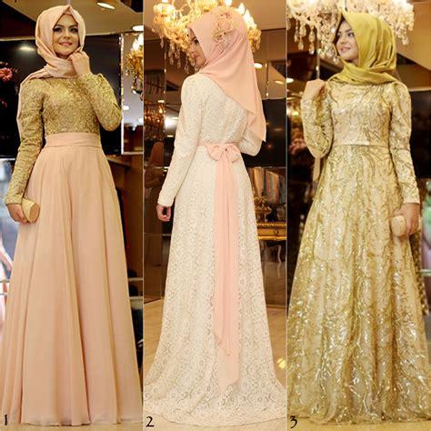 dress turkish turkish dresses prices stores fashion